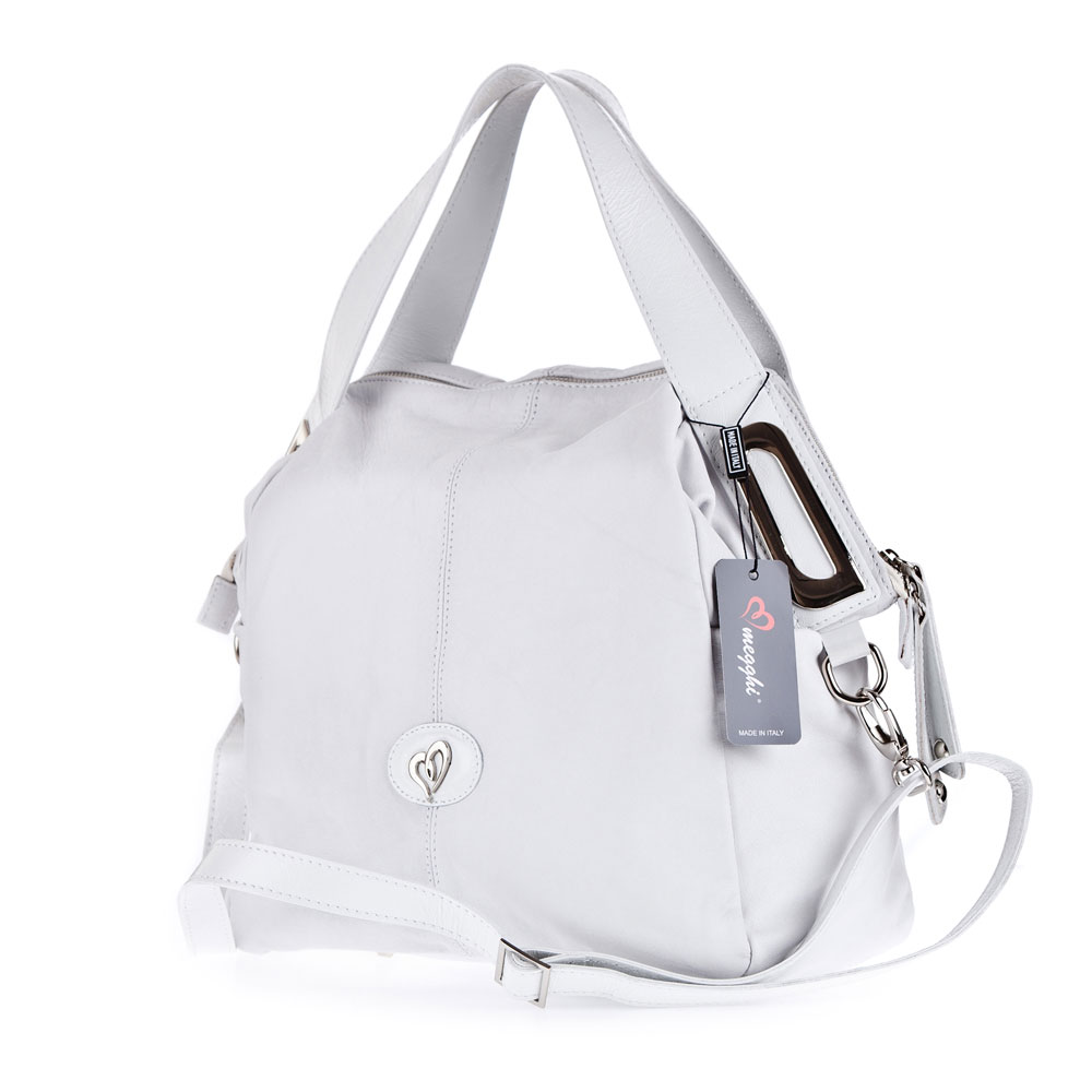 Looking for a new handbag? Strandbags has you covered with the widest range of leather, tote, hobo and cross body handbags. Plus designer brands such as Calvin Klein and GUESS.